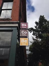 136 best intrepid cafe images on pinterest signage design cafes