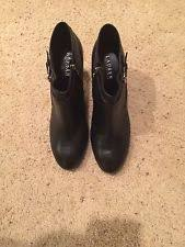 ralph womens boots size 11 by ralph beatrice black womens shoes size 11 m boots