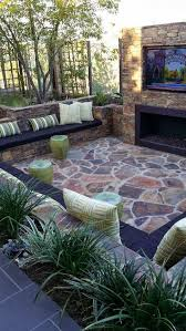 Best  Cozy Backyard Ideas That You Will Like On Pinterest - Backyard design idea