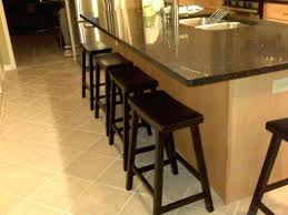 24 inch high bar stools 24 inch high bar stools dulichhoian info