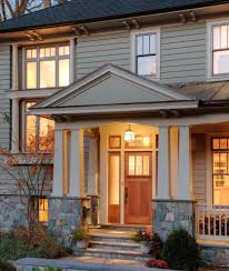 porch ideas front porch ideas exterior craftsman with craftsman corbels