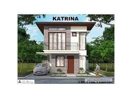 south verdana house and lot katrina model labangon cebu city