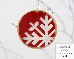 68 best projects needlework images on
