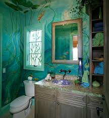 Remodeling Ideas For Small Bathroom Colors Best 20 Bathroom Mural Ideas On Pinterest Murals Wall Murals