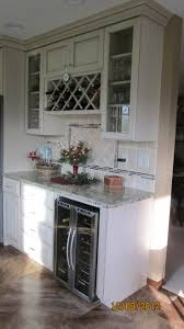 100 porcelain tile kitchen backsplash wood kitchen
