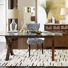 Office Furniture Augusta Ga by 400 Best Office Space Images On Pinterest Office Spaces Office