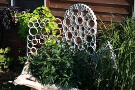 garden trellis ideas 10 of the best awesome diy trellis ideas 2