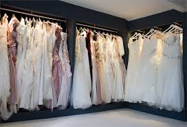 bridal boutique curvy couture bridal boutique in essex bridalwear shops
