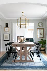 65 best dining rooms images on pinterest farmhouse dining rooms