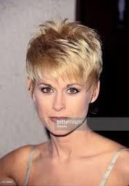 sam mohr new hair style image result for samantha mohr haircut short hair pinterest