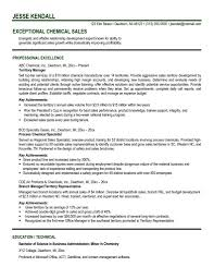 Best Nursing Resume Template by Orthopedic Nurse Resume Free Resume Example And Writing Download