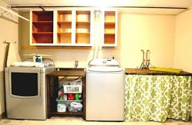 table over washer and dryer laundry room shelf over washer dryer bestsciaticatreatments com
