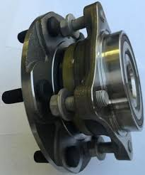 lexus wheels on tacoma 2003 2013 toyota 4runner front wheel hub u0026koyo oem bearing complete