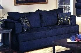 Blue Living Room Furniture Sets Navy Blue Furniture Living Room Blue Leather Sofa Design Navy Blue