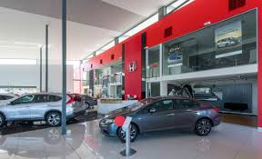honda cbr showroom honda automobile showrooms honda car and bike showrooms india