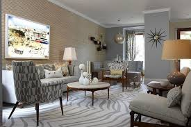 trendy living room furniture rooms to go using contemporary sofa