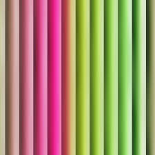 Pink Vertical Blinds Vertical Blinds Free Stock Photo Public Domain Pictures