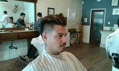 daniel alfonso hair salon la my homie and great friend daniel alfonso hair product scissors