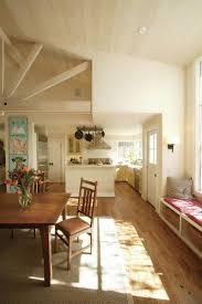 finehomebuilding com 2013 house awards finehomebuilding com architecture in detail