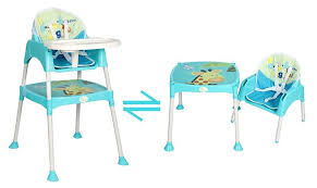 Chair For Baby Smart Design 3 In 1 High Chair For Baby Cherry Berry High Chair