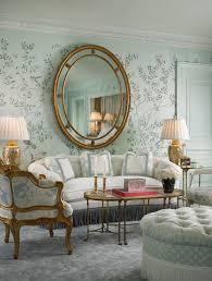 Most Luxurious Home Interiors Refined Grace U2013 Designer Scott Snyder Interior Design Files