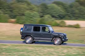 mercedes g wagon 2016 mercedes benz releases specs for the facelifted 2016 g class 69 pics