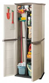 plastic storage closet decorating interesting keter shed for