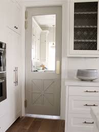 best grey paint for kitchen cabinets uk gray kitchen paint color ideas inspiration and advice