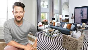 a chat with nate berkus rue