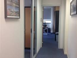 location bureaux aix en provence location bureaux aix en provence n i27145 advenis res marseille