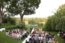 Wedding Venues In Ny Chappaqua New York Outdoor Wedding Rustic Wedding Chic