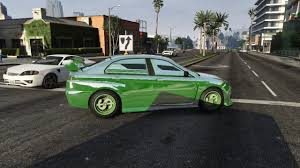 didn u0027t know you could do this paint your vehicle chrome then