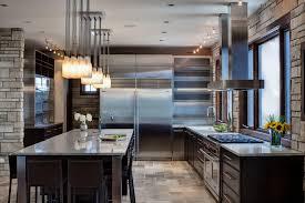 jeux fr de cuisine de jeux fr de cuisine intérieur intérieur minimaliste teensanalyzed us