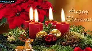 merry everyone spirited