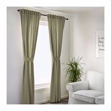 Seafoam Green Sheer Curtains Curtain Sea Foam Green Shower Curtains Sheer Curtain Panelssea