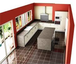 atelier de la cuisine l atelier de la cuisine à blanc dans l indre 36