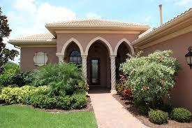 florida friendly landscaping westcoast landscape u0026 lawns