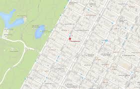 Google Maps Area 51 The Met Breuer The Metropolitan Museum Of Art