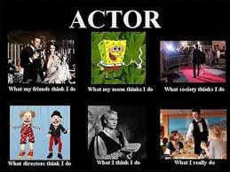 Actor Memes - 21 best fun memes images on pinterest funny stuff ha ha and funny