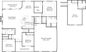 Buffalo Wild Wings Floor Plan by Floor Plan Company U2013 Gurus Floor