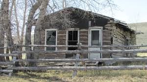 Connecticut Ghost Town Argenta Montana Ghost Towns And History Of Montana Pinterest