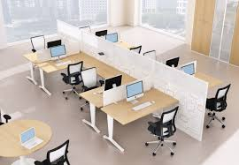 home office furniture london ontario styles yvotube com