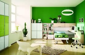 Bedrooms To Go - Rooms to go kids hours
