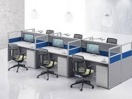 Cubicle Office Desks Office 40 Office Desk Cubicle Office Cubicles Office Furniture