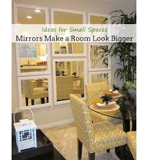 small apartment organization make your own magnetic make up storage u2013 diy small apartment