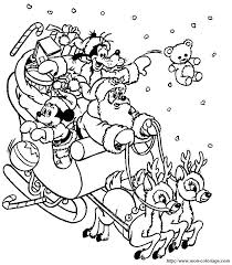 58 hobby colouring pages mickey u0026 minnie mouse images