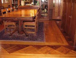 pete s floors hardwood floor installation and refinishing