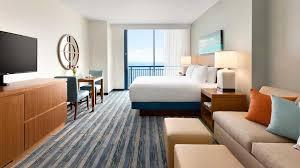 2 bedroom hotel suites in virginia beach hyatt house virginia beach oceanfront virginia beach va 2705