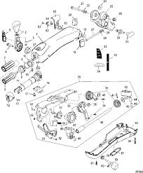 accessories steering systems and components 1994 u0026 up