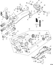 Mercury 25 Hp 2 Stroke Wiring Diagram Mercury 40 Efi 4 Cyl 4 Stroke Jet 1c051324 U0026 Up